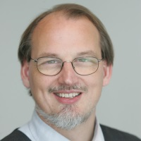 Jaco Voorspuij | Senior Manager Transport And Logistics | Gs1 » speaking at Home Delivery Europe