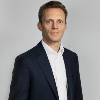 Emmanuel Van Der Stichele | Chief Executive Officer | Mileway » speaking at Home Delivery Europe