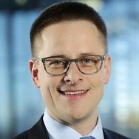 Lars Pappe