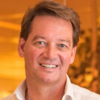 Rijk Van Meekeren | Chief Executive Officer | StoreShippers » speaking at Home Delivery Europe