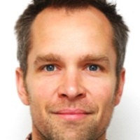 Philippe Lovens | Chief Executive Officer | UrBike » speaking at Home Delivery Europe