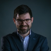 Xavier Ruiz | Chief Executive Officer | Smart Monkey » speaking at Home Delivery Europe