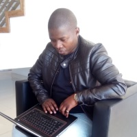 Luxolo Gozongo | Operations Manager | Lean Logic » speaking at Home Delivery Europe