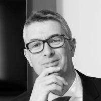 Robert Diabb | Managing Director | Dispodyn » speaking at Home Delivery Europe
