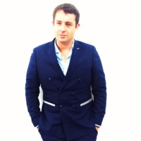 Julien Lenne | Chief Executive Officer | Stork Express » speaking at Home Delivery Europe