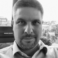Ritocz Andras | Managing Director | Packageez » speaking at Home Delivery Europe