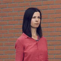 Nerina Corbadzic | Brand Image Manager | Paztir BV » speaking at Home Delivery Europe