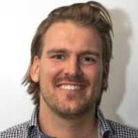 Jorn Spiertz | Chief Operations Officer | Shiptimize » speaking at Home Delivery Europe