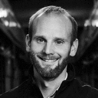 Rob King | Co-Founder | Zedify » speaking at Home Delivery Europe