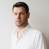 Michel Boerrigter | Chief Executive Officer and Founder | Plotwise » speaking at Home Delivery Europe