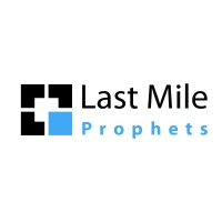 Last Mile Prophets at Home Delivery Europe 2020