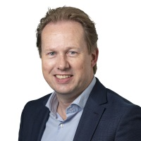 Gert-Jan Jonker