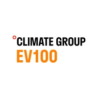 The Climate Group at Home Delivery Europe 2020