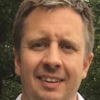 Tom Doyle | AVP EMEA | Bringg » speaking at Home Delivery Europe