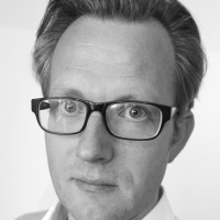 Christoph Herzig | Head of Fleet Applications | HERE Technologies » speaking at Home Delivery Europe