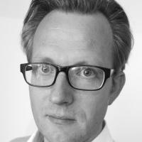 Christoph Herzig