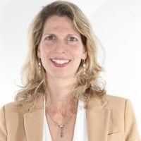 Daniela Perlmutter | VP Marketing | Bringg » speaking at Home Delivery Europe