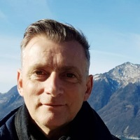 Johan Timmermans | Operations Team Leader, Customer Fulfillment | IKEA Switzerland » speaking at Home Delivery Europe