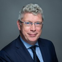 Hans Kuijpers | Director Investment Projects | Invest in Holland » speaking at Home Delivery Europe