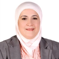 Nadia Al Anani | Legal Advisor | PIF - Projects » speaking at MEIS