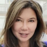Catherine Shiang | Managing Director | Asia Capital Advisor » speaking at MEIS