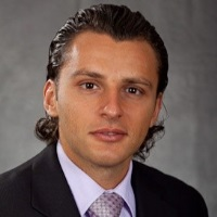 Adnan Bizri | Valuation Manager | PBGC » speaking at MEIS
