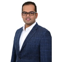 Anirudh Damani | Managing Partner | Artha Venture Fund » speaking at MEIS