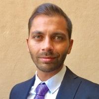 Varun Kapur | Partner - Corporate Development | Auctus Fora Family Office » speaking at MEIS