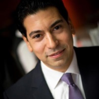 Karim Radwan | Executive Director | Rimco Investments » speaking at MEIS