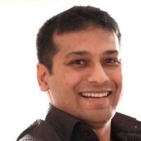 Alpesh Doshi | Director | Fintricity » speaking at MEIS