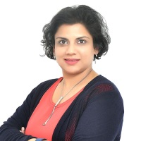 Ruchi Dana | Partner | Dana Family office » speaking at MEIS