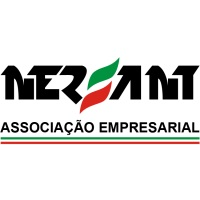 NERSANT at Middle East Investment Summit 2020