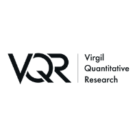 VQR Multistrategy Fund LP at Middle East Investment Summit 2020