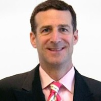 Bruce Richards | Chief Executive Officer | Marathon Asset Management Lp » speaking at MEIS
