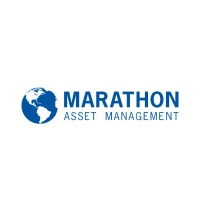 Marathon Asset Management Lp at Middle East Investment Summit 2020