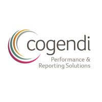 Cogendi at Middle East Investment Summit 2020