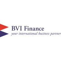 BVI Finance at Middle East Investment Summit 2020