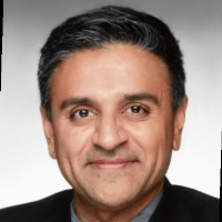 Sanjay Patil | Chairman, Excelera Interlink Healthcare | The Interlink Group » speaking at MEIS