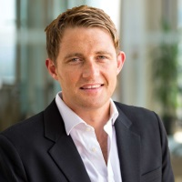 Neil Flemming | Founder | MENA Angel Investor » speaking at MEIS
