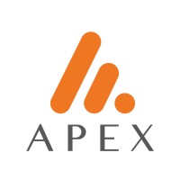 The Apex Group at Middle East Investment Summit 2020