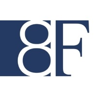 8F Investment Partners at Middle East Investment Summit 2020
