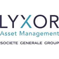 Lyxor Asset Management, sponsor of Middle East Investment Summit 2020