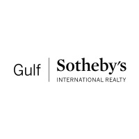 Gulf Sothebys International Realty at Middle East Investment Summit 2020