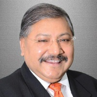 Neeraj Agrawal | Executive Director | CE Operates » speaking at MEIS