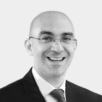 Karim Ghannam | CEO & Co-Founder | 8F Investment Partners » speaking at MEIS
