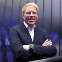 Magnus Grimeland | Founder & Chief Executive Officer | Antler » speaking at MEIS