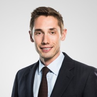 Josh Mangeot | Counsel | Harneys » speaking at MEIS