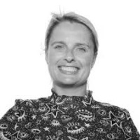 Charlotte Bailey | Managing Director | TMF Group » speaking at MEIS