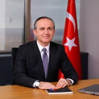 Zafer Sonmez | Chief Executive Officer | Turkey Wealth Fund » speaking at MEIS