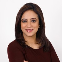 Kokila Alagh | Founder | KARM Legal Consultant » speaking at MEIS
